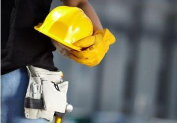 28 de abril  - Dia Mundial em Memória das Vítimas de Acidentes e Doenças do Trabalho