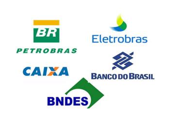 Petroleiros participam de seminário em defesa dos planos de saúde de estatais