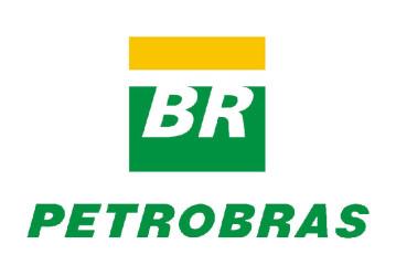 Petrobrás mente em fato relevante sobre desmonte dos efetivos das refinarias