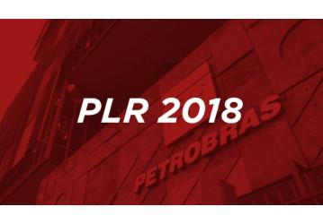 Sindipetro Bahia assina termo de quitação da PLR 2018 na segunda-feira, 29/04. Pagamento será feito no dia 10/05