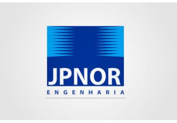 JPNOR não transporta trabalhadores ao local de trabalho