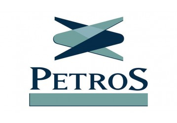 Petros – recadastramento é adiado; ativos para 15/09 e aposentados para 29/09