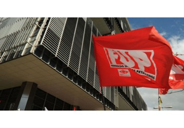 FUP cala oposição e faz Petrobrás alterar rumos da redução da jornada/salário