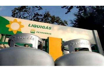 Venda da Liquigás aumenta concentração da Ultragaz no mercado e é reprovada pelo CADE