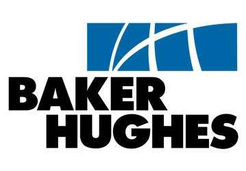 Baker Hughes do Brasil – trabalhadores denunciam violação de direitos