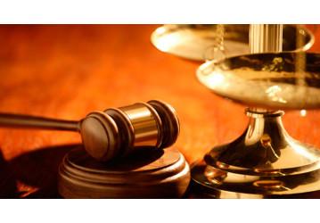 Juíza nega liminar à Chapa 2 - Confira decisão na íntegra