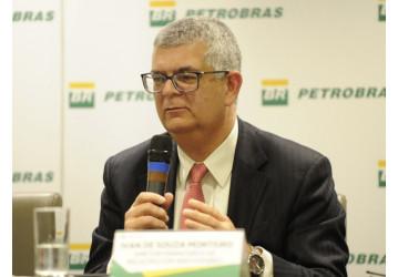 FUP cobra do presidente da Petrobrás que resolva o impasse do pagamento da PR para os trabalhadores da Araucária