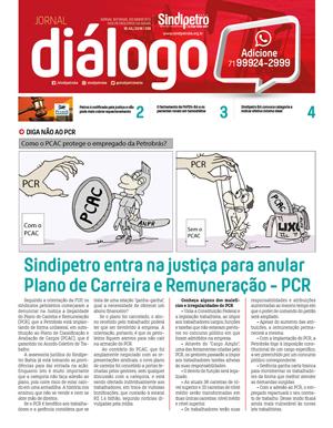 Diálogo 239