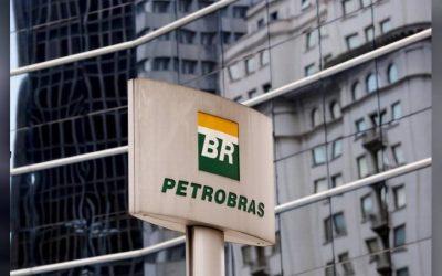 Petrobras demite diretor do Sindipetro Bahia em mais uma ação antissindical