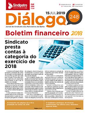 Diálogo 248