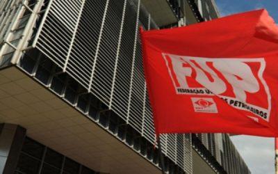 Proposta do TST para Acordo Coletivo será debatida em Conselho Deliberativo da FUP