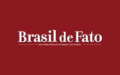 Leia a edição especial do Brasil de Fato sobre as privatizações do governo Bolsonaro