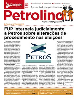 Petrolino 71