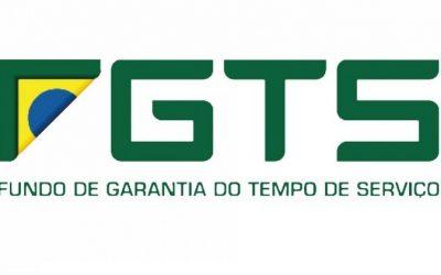 Sindipetro Bahia ajuíza ação coletiva pela correção do FGTS dos associados