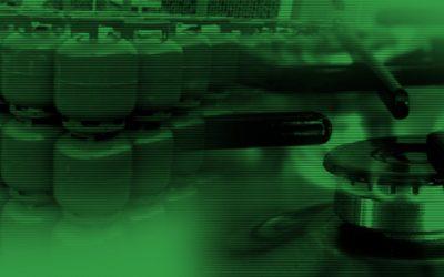 Sindipetro Bahia vai subsidiar botijões de gás de cozinha; a unidade será  vendida nessa quarta (11) a R$ 50,00