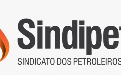 Anote os números da sede e subsedes do Sindipetro Bahia e ligue se precisar de alguma informação