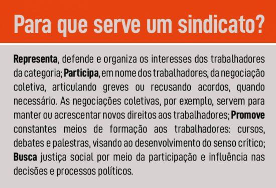 Após FUP denunciar medidas unilaterais, gestão da Petrobras chama para reunião
