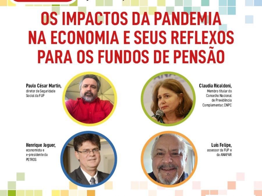 Saiba como os resultados dos investimentos da Petros podem afetar o valor dos seus atuais e futuros benefícios