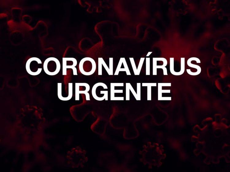 Covid-19: FUP denuncia gestão da Petrobrás por esconder infectados e óbitos