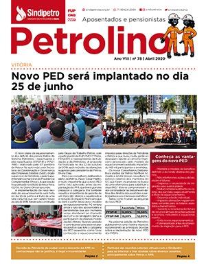 Petrolino 78