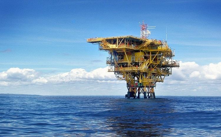 Em Manati e em outras unidades da Petrobrás a negligência impera, aumentando riscos e números de infectados por covid-19