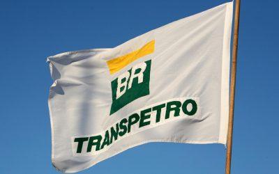 Transpetro tem certificação de SPIE suspensa na Bahia
