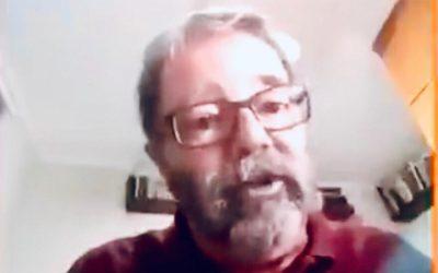 """Médico do trabalho critica política da Petrobrás de prevenção da Covid-19: """"Unilateral e autoritária"""""""