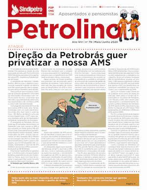 Petrolino 79
