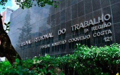Tribunal confirma liminar que proíbe retirada dos adicionais de turno dos trabalhadores da Petrobrás na Bahia