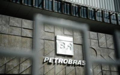 Presidentes da Câmara e Senado Federal entram com ação no STF questionando o processo de privatização da Petrobrás