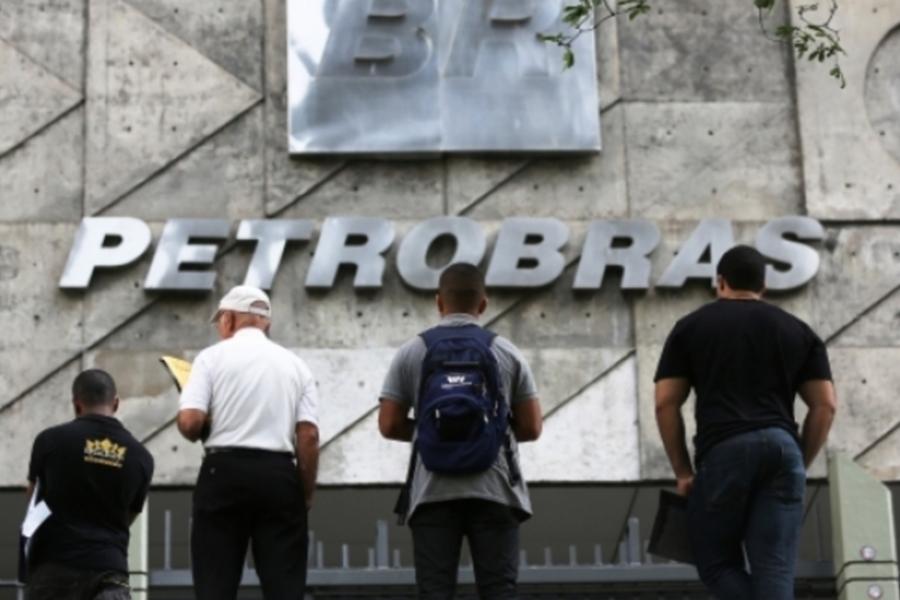 Gestão do Sistema Petrobrás rechaça proposta da categoria e tenta impor perdas de direitos em plena pandemia