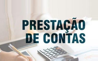 Sindipetro Bahia convoca seus associados para participar de AGO de prestação de contas do ano de 2019