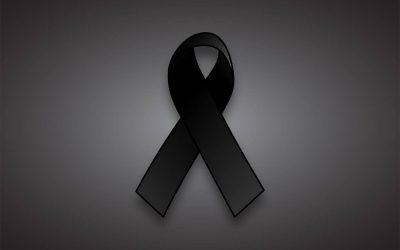 Sindipetro lamenta falecimento de trabalhador da Rlam e se coloca à disposição da família e colegas