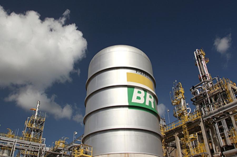 Senado e Câmara reforçam pedido ao STF para que Petrobrás suspenda negociação de refinarias