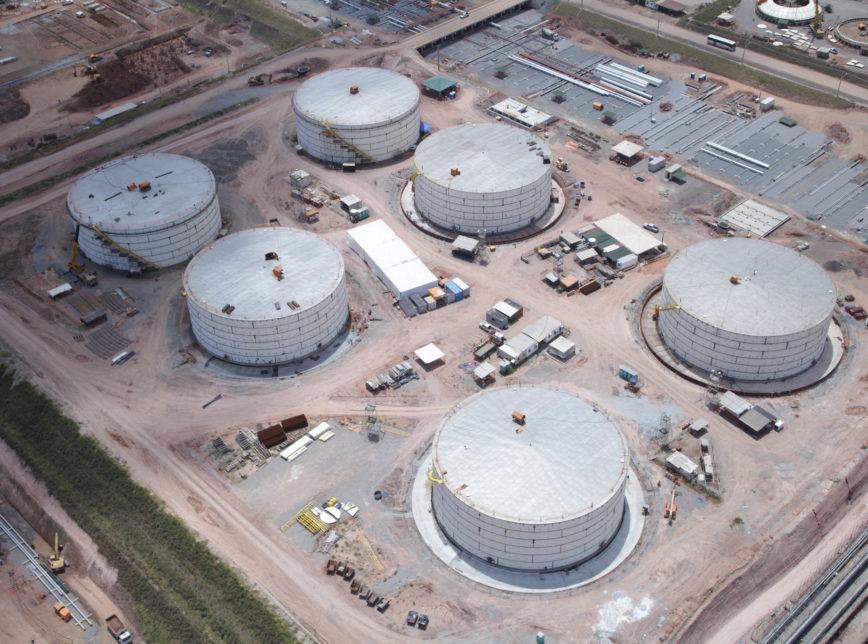 Aceleração da venda de refinarias impede debate sobre consequências, diz Deyvid Bacelar