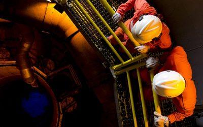 PLR 2021: Conselho Deliberativo da FUP avalia dia 27 proposta apresentada pela Petrobrás