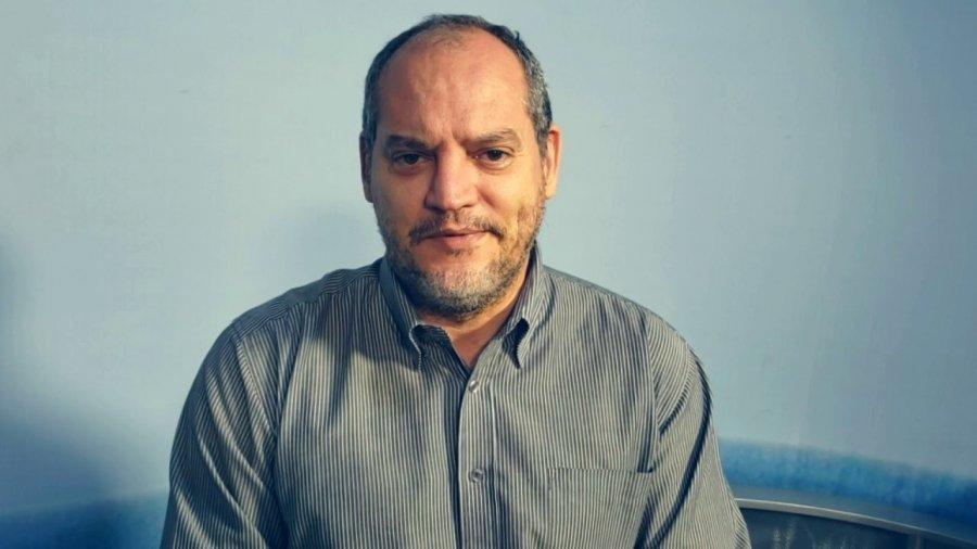 Conselheiro deliberativo eleito fala sobre desafios da Petros após a pandemia