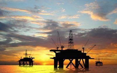 Sem apoio estatal, Brasil perderá espaço na cadeia de óleo e gás