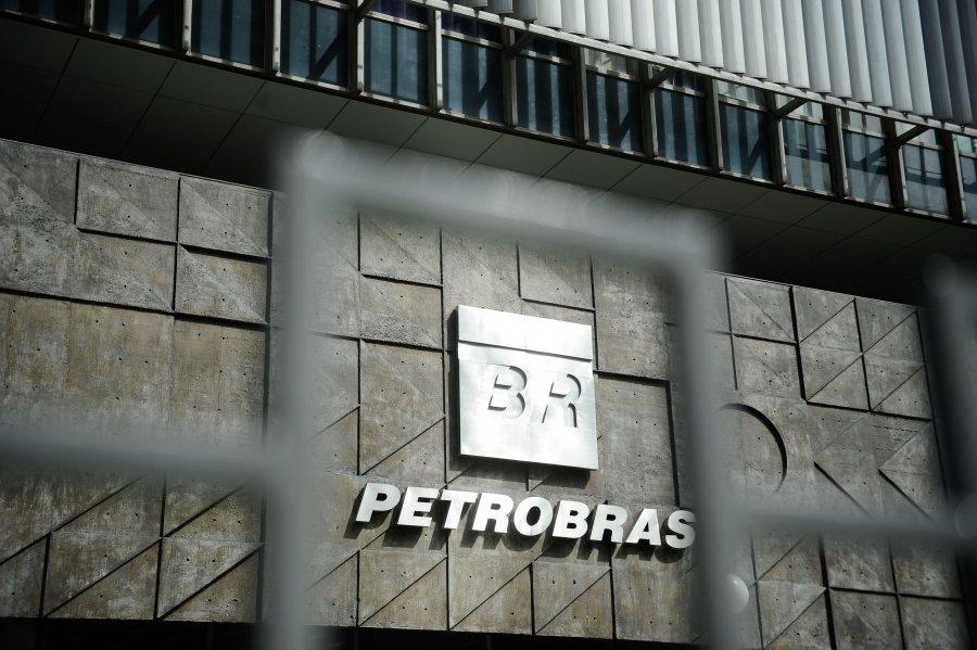 FUP torna a cobrar da Petrobrás solução para descontos indevidos de horas dos trabalhadores