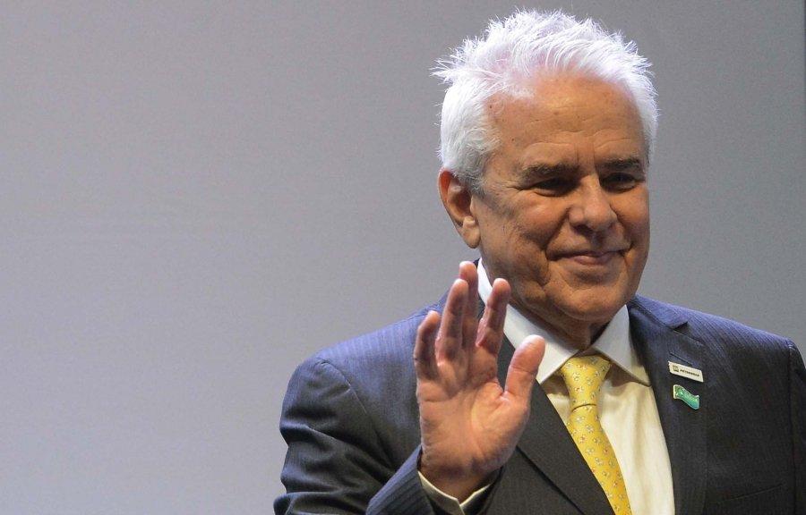 Com efetivos já reduzidos, Petrobras acelera desmonte de unidades à venda, com programa de transferência e PDVs