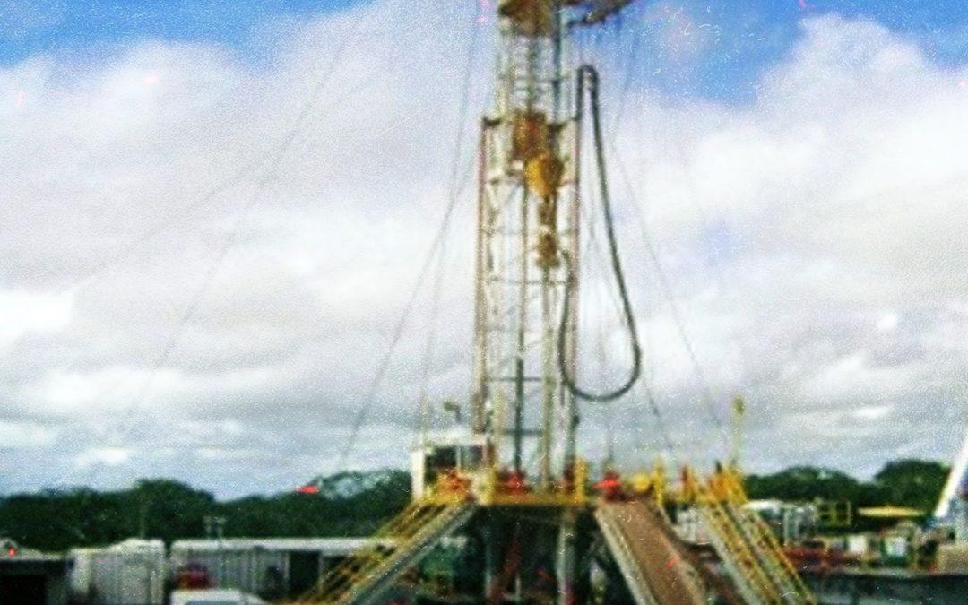 Após cobrança do Sindipetro, Great Oil paga salários dos trabalhadores