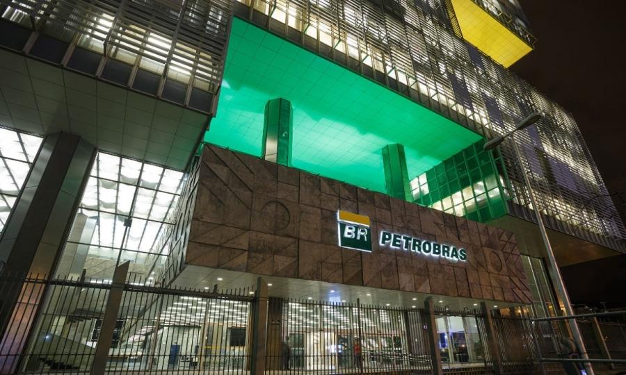 Ineep: Lucro de R$ 7,1 bi da Petrobrás em 2020 é resultado de operações contábeis