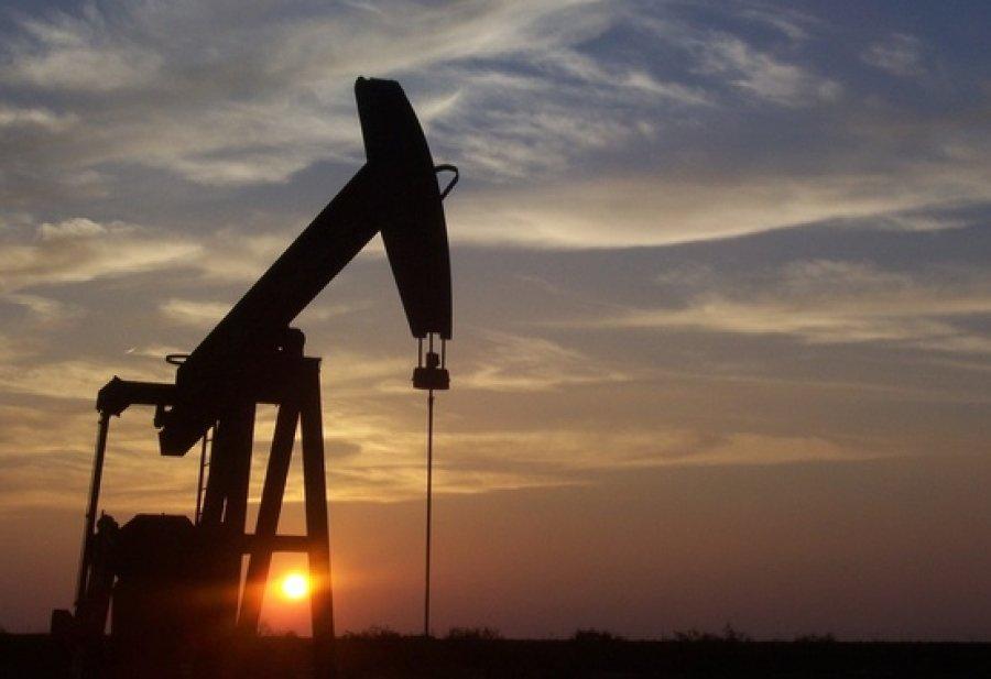 Petrobrás vende campos terrestres do Polo Miranga, na Bahia, para empresa de Daniel Dantas