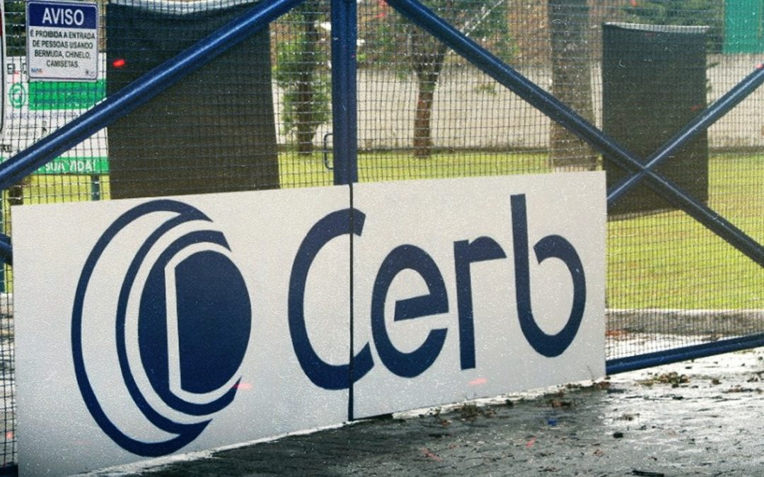 Sindipetro Bahia se reúne com trabalhadores e cobra da CERB o fim das irregularidades na empresa Elfe
