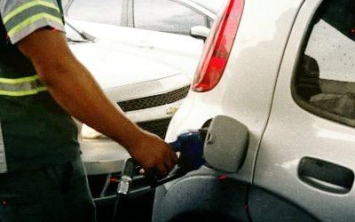 Sindipetro Bahia realiza ações de venda de gasolina e diesel a preço justo, na quinta (04), em Feira de Santana e Simões Filho