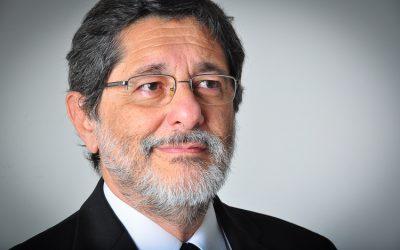 Sindipetro Bahia se solidariza com o ex-presidente da Petrobrás, José Sérgio Gabrielli, pela injustiça sofrida