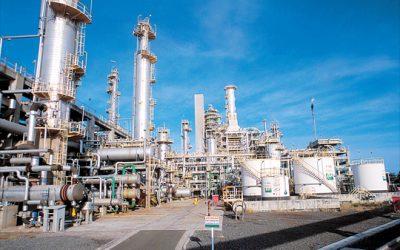 Petroleiros dizem que saída de Castello Branco fará bem a petrobrás e preparam sugestões para Silva e Luna