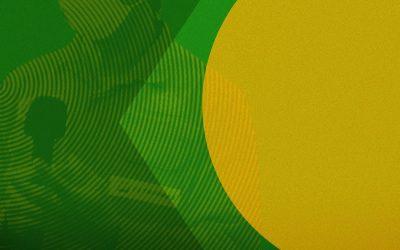 X Congresso dos Petroleiros e Petroleiras da Bahia começa nesta sexta (11), com palestras abertas ao público