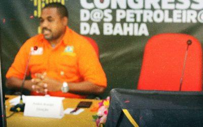 Em AGO, categoria aprova, por unanimidade, as contas do exercício de 2020 do Sindipetro Bahia