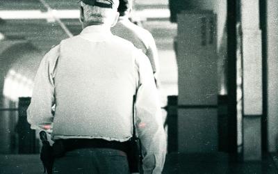 Vigilância Patrimonial da Petrobrás quer impor aos inspetores mudança na tabela de turno, na UN-BA